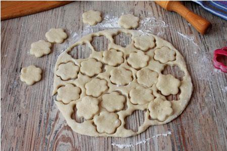 Творожные пончики улетят на раз-два-три: очень вкусно (Пошаговое фото)