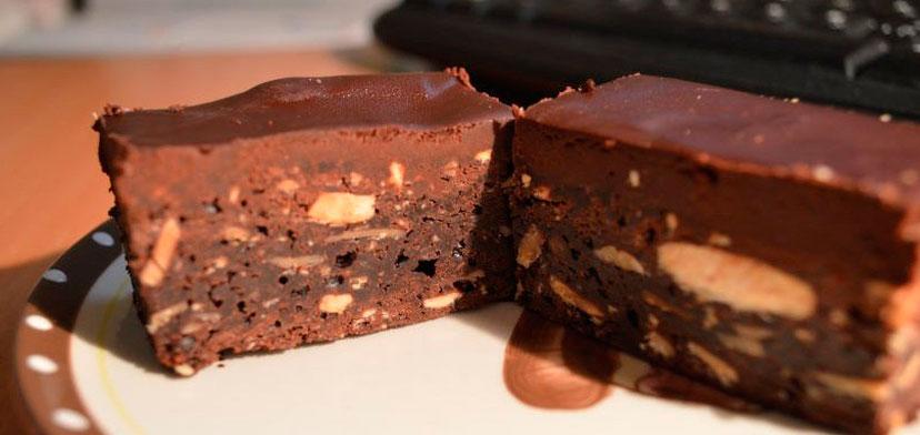 shokoladni_desert_brauni