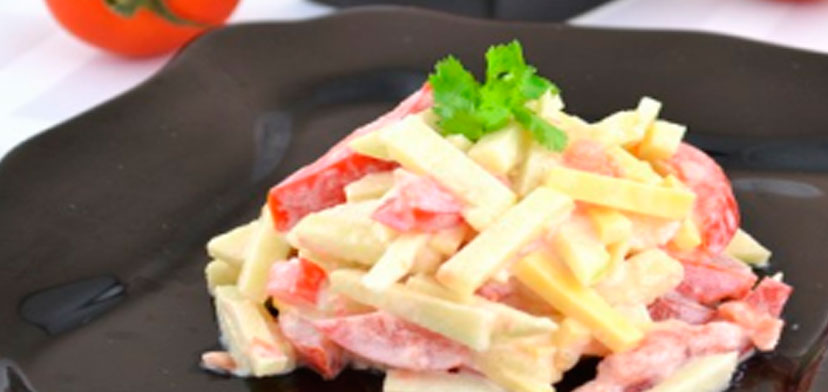 salat_s_pomidorami