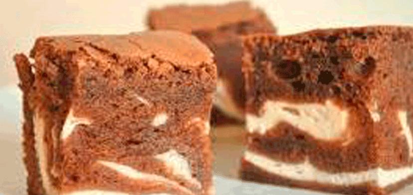 vipechka_iz_shokolada
