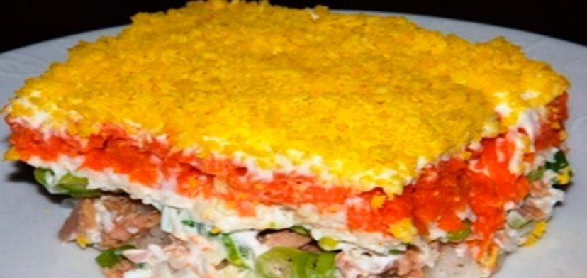 salat_mimoza_s_konservami