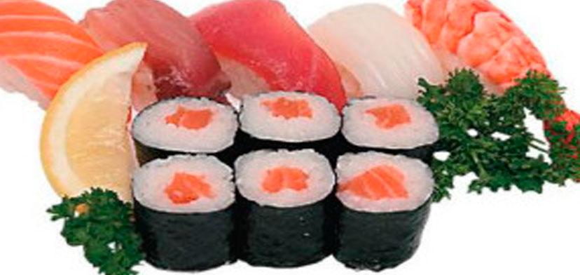 kak_prigotovit_sushi_roli_doma