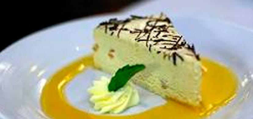 bananovi_desert