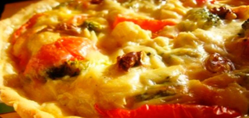 pirog_s_pomidorami_i_s_sirom