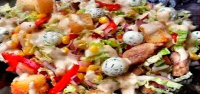 salat_s_sirnimi_sharikami