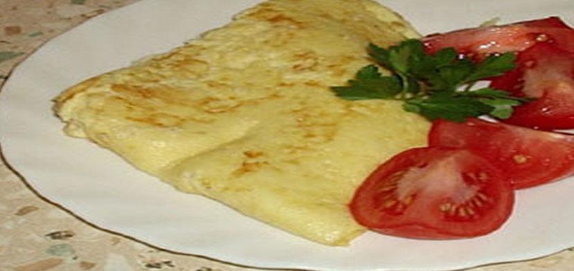 omlet_s_morkoviu