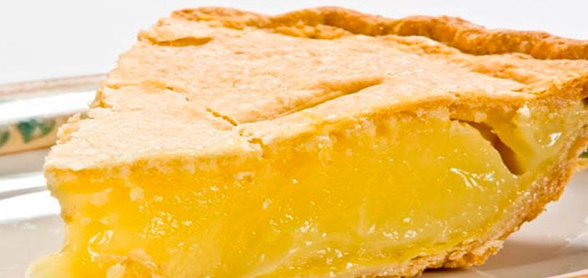 Tort_limoni