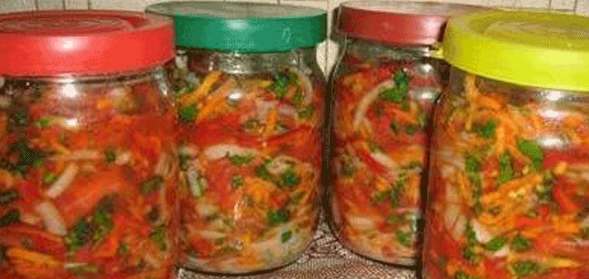 zagotovki_iz_zelenih_pomidorov