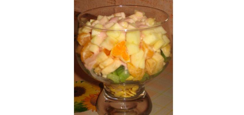 vkusni_fruktovi_salat