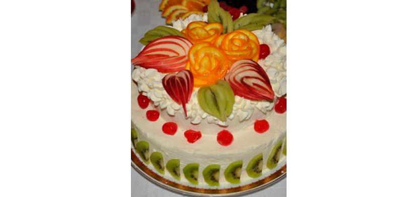kak_gotovit_domasni_tort