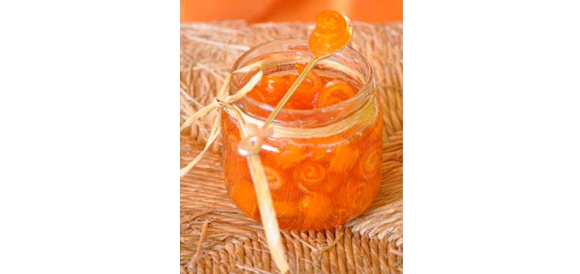 varenie_iz_apelsinovih_korochek