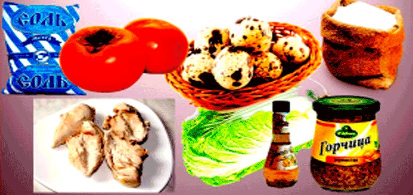 salat_s_hurmoi_i_kuricei