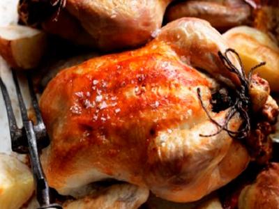 Что можно приготовить из куриной грудки на пару