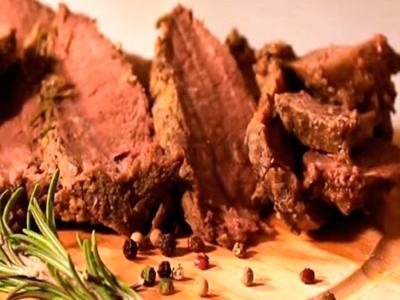 Рецепт вареников с картошкой на кефире фото