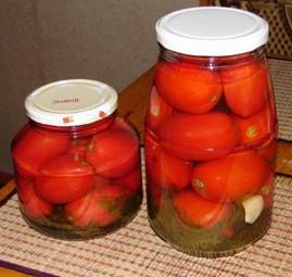 zagotovka_pomidorov_s_miodom