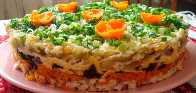 salat_prazdnichni_bistri