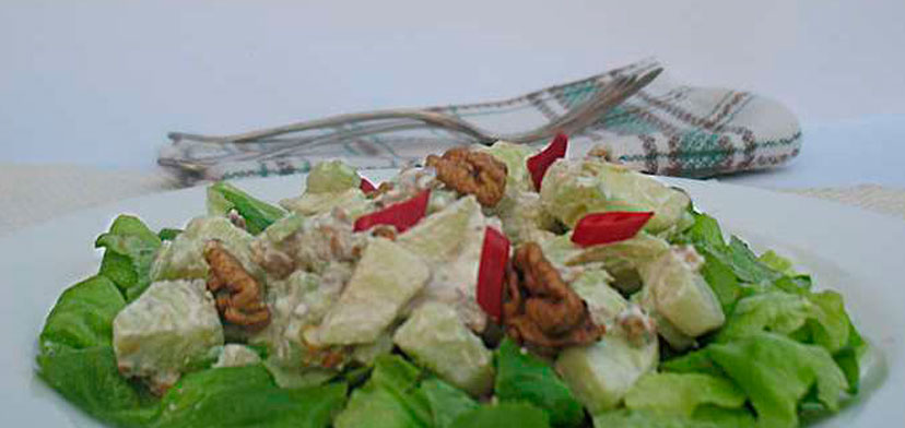 vkusni_i_legki_bistri_salat