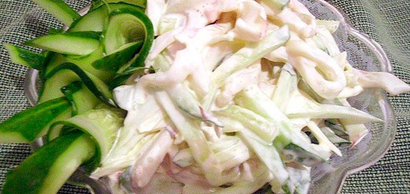 salat_s_lukom