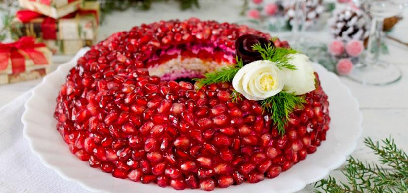 salat_granatovi_braslet_klacicheski