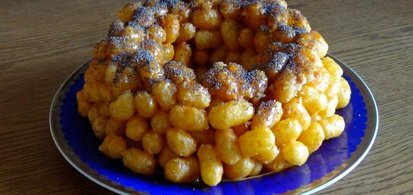 recept_torta_iz_kukuruznix_palochek