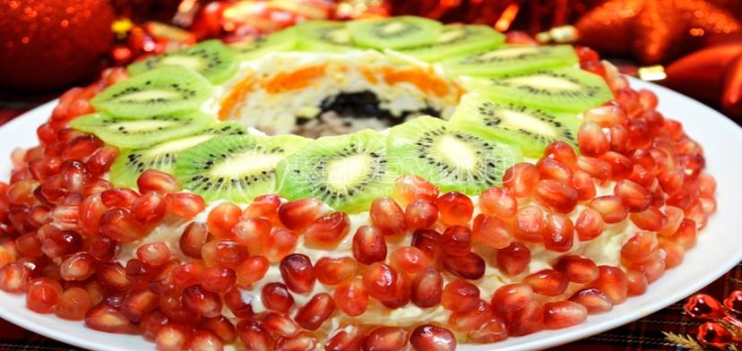 жиросжигающие продукты для похудения в домашних