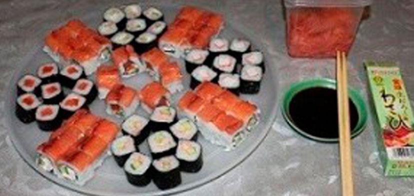 sushi_po_domashemu
