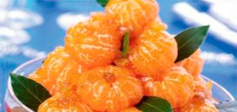 apelsinovoe_pirozhnoe