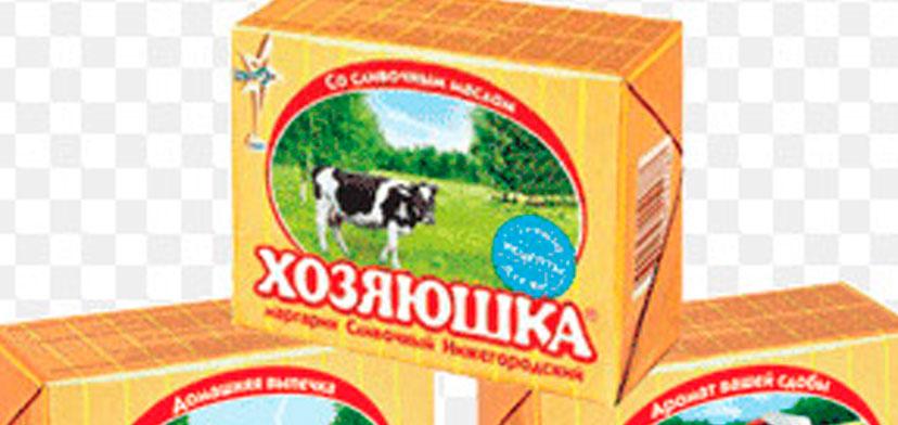 iz_chego_delaiut_margarin_сhem_vreden_margarin