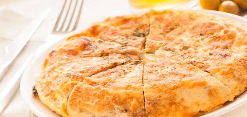 tortilia_s_bolgarskim_percem