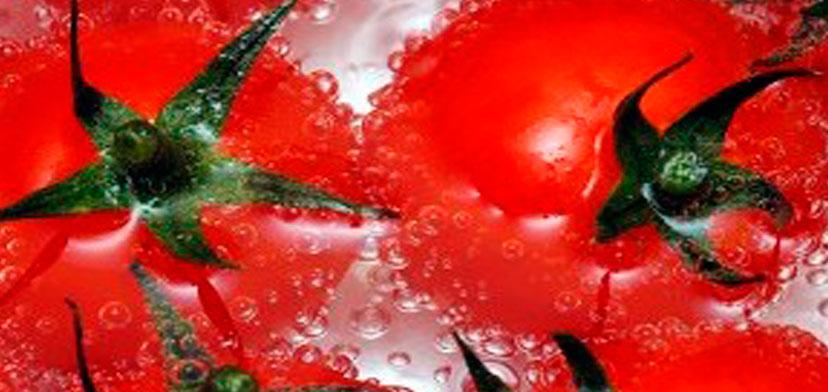 pomidori_konservirovani