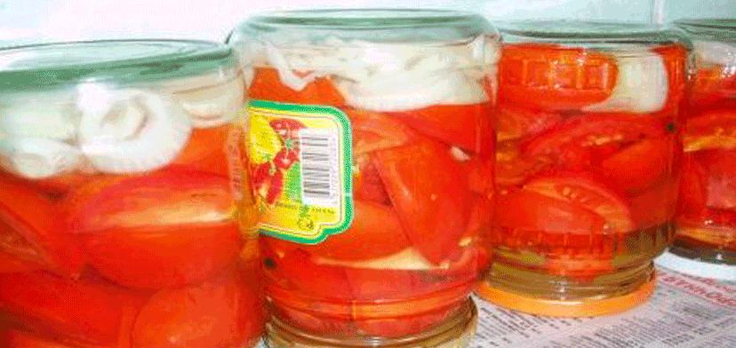 zagotovka_pomidorov