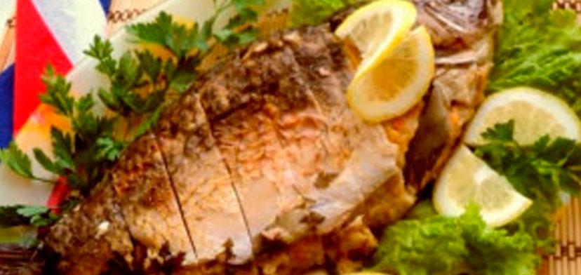 recepti_bliud_iz_rechnoi_ribi