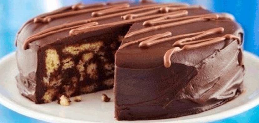 Shokoladnyj-tort-iz-pechenja.png